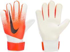 aa1cd44931d7f0 Rękawice bramkarskie Nike - Ceneo.pl