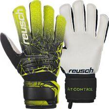 cf42d14a0 Reusch Fit Control SD Open Cuff Junior 3972515 704