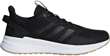 Buty adidas Originals Swift Run CQ2894 r.42 23 Ceny i
