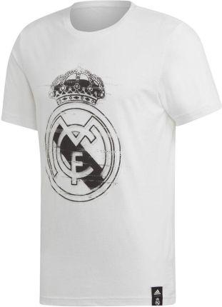 02a1b6940 Koszulka adidas Boys Messi Graphic Tee J AA8498 - Ceny i opinie ...
