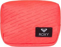 e9d82031eb12c portfel ROXY - Grains Of Sand Fiery Coral (MKZ0)