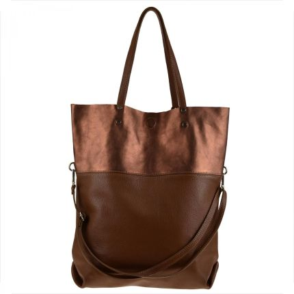 ba3caecb55f44 House - Torba typu tote bag z brelokiem - Granatowy - Ceny i opinie ...