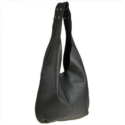 e694079db04fc Listonoszka damska praktyczna torebka torba – srebrny - Ceny i ...