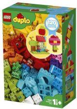 Klocki Lego Duplo Lotnisko 5595 Ceny I Opinie Ceneopl