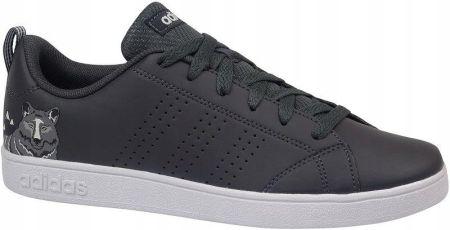Adidas VS Advantage Cmf CG5741 r27 Ceny i opinie Ceneo.pl