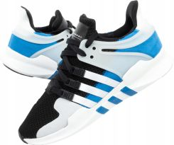 przemyślenia na temat renomowana strona najlepszy design Buty sportowe Adidas Eqt Support Adv [BY9583] 36 - Ceny i opinie - Ceneo.pl