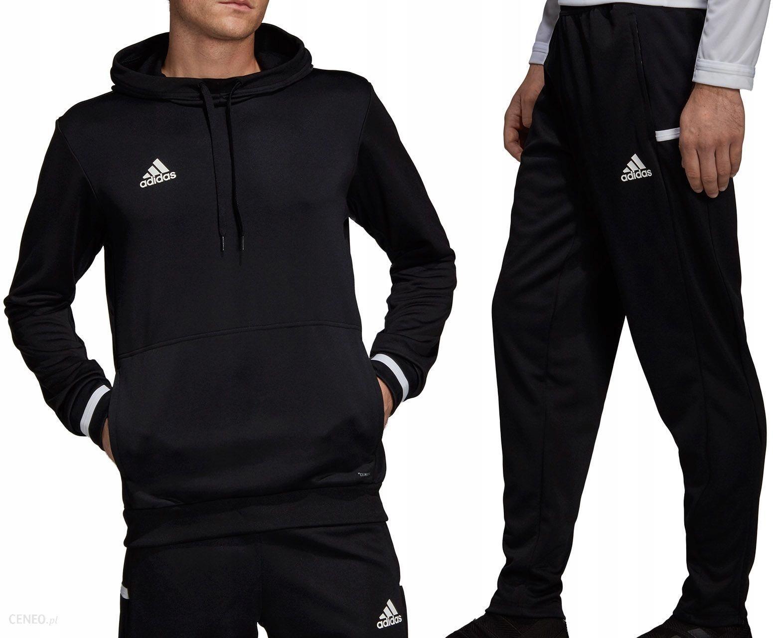Dres męski Adidas zestaw spodnie bluza dresy XL Ceny i opinie Ceneo.pl