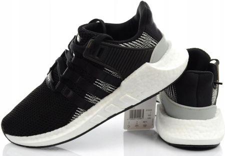 Adidas Tubular X Collegiate RedWhite Ceny i opinie Ceneo.pl