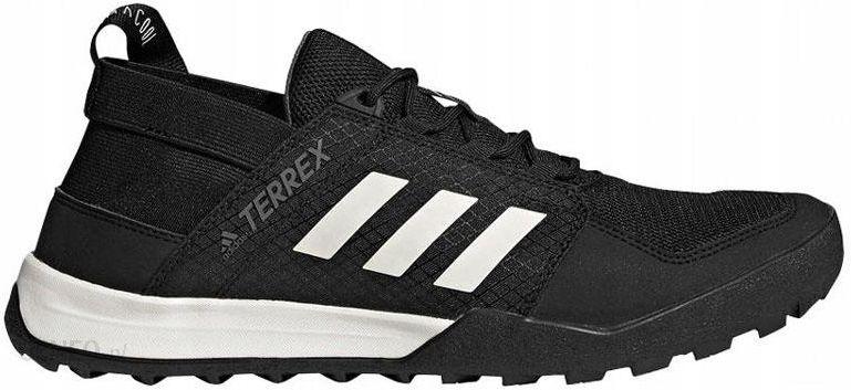 Adidas Terrex Climacool Daroga BC0980 42 Eur Ceny i opinie Ceneo.pl