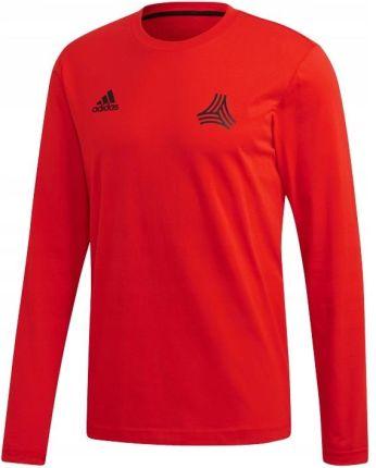 ba7183099fc86 Adidas AdiPro 19 Gk bluza bramkarska 138 M - Ceny i opinie - Ceneo.pl