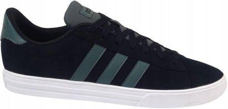 e149bf6a334e1 Adidas (48) Vs Pace buty trampki męskie - Ceny i opinie - Ceneo.pl