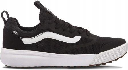 VANS ULTRARANGE RAPIDWELD Y2 (46) Męskie Sneakersy Ceny i
