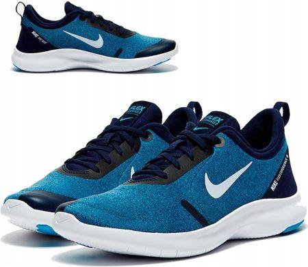 25b4a7ae Nike Buty Męskie Shox Nz Eu - Ceny i opinie - Ceneo.pl