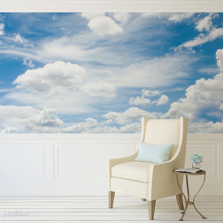 Fototapeta Chmury Do Sypialni Fdb15 L 220x255cm Opinie I Ceny Na