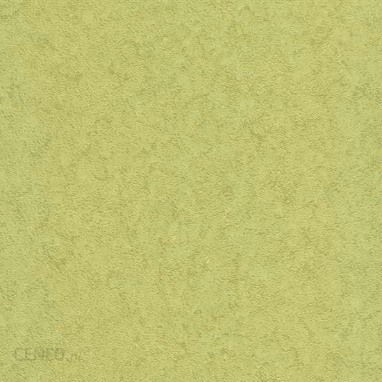 Tapeta Winylowa Zmywalna Kuchni łazienki 816242 Opinie I Ceny Na Ceneopl