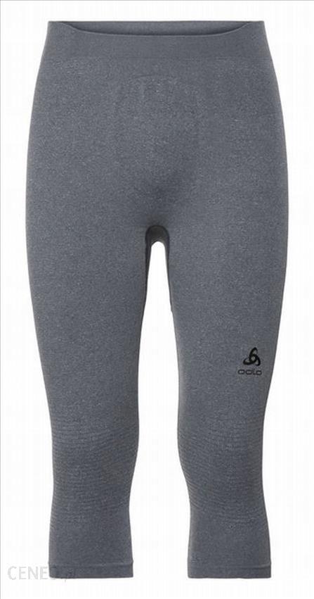 26ef6b21c698df Odlo spodnie termoaktywne męskie Suw Bottom 3/4 M - Ceny i opinie ...