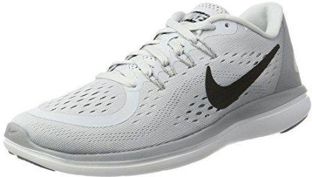 Nike revolution buty damskie Sklepy zagraniczne Ceneo.pl