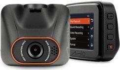 Rejestrator jazdy MIO MiVue C540 (5415N5780023) - Opinie i ceny na Ceneo.pl