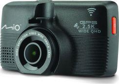 MIO MiVue 798 Dual Sony Starvis 2,7K GPS WIFI (5415N5480026)