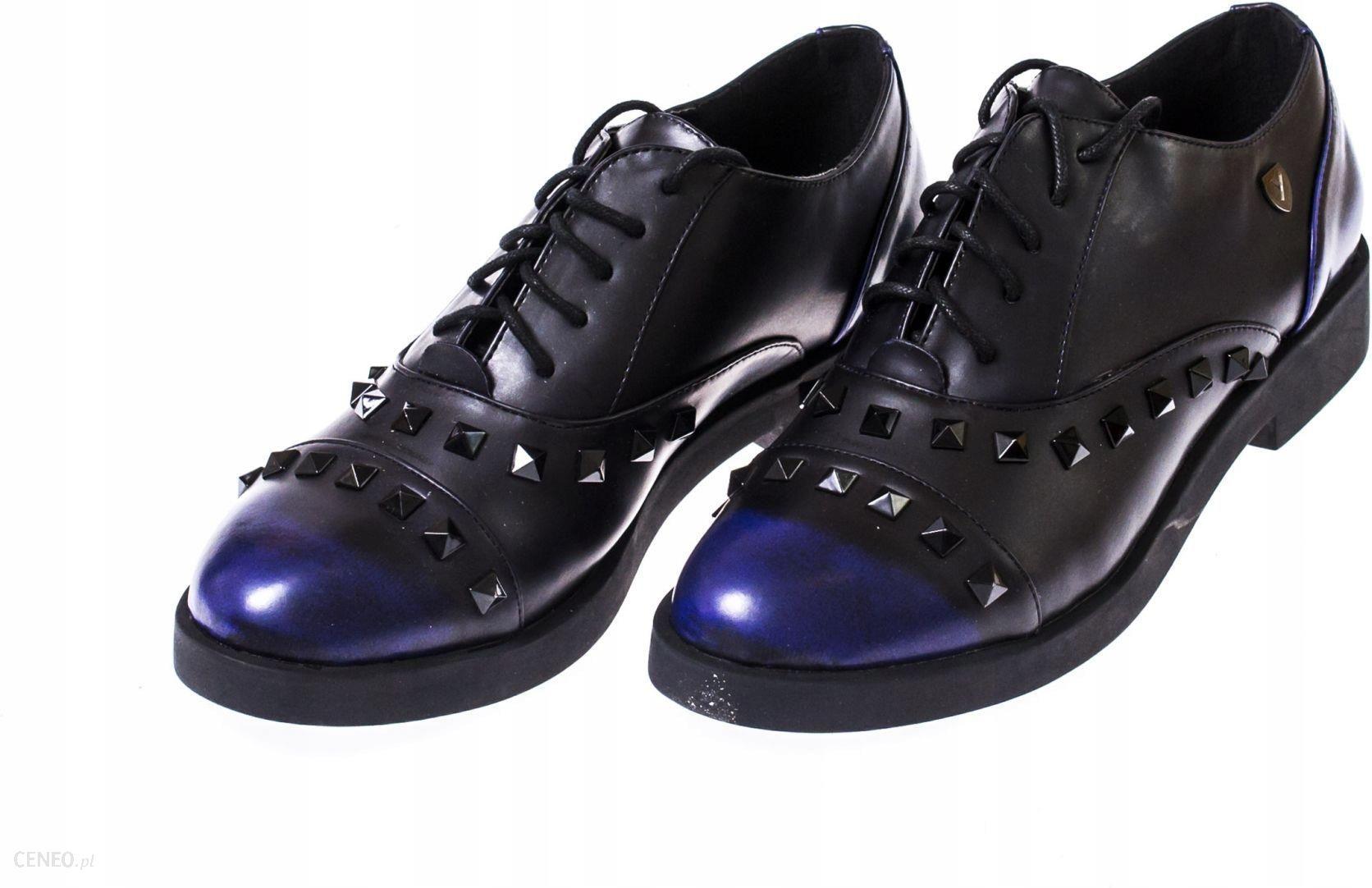f716b237bd15eb Yamamay buty Włoskie! Promocja! Wyprzedaż! R:35 - Ceny i opinie ...