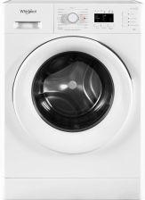 Pralka Whirlpool Mfwsl61052Wpl - Opinie i ceny na Ceneo.pl