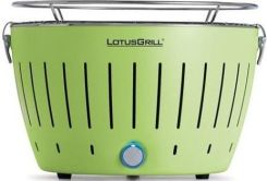 Lotusgrill Grill G-Gr-34