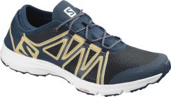 Salomon Buty crossamphibian swift 2 407474 27 v0 burnt