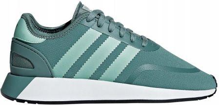 Buty Adidas ORIGINALS N 5923 INIKI AQ0267 łososiowy pastel