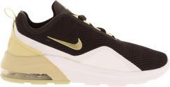 Nike Max Motion aktualne oferty Ceneo.pl