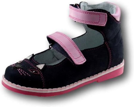 6d08e48d Amazon Ecco Buty do nauki chodzenia baby - młody, kolor: niebieski ...
