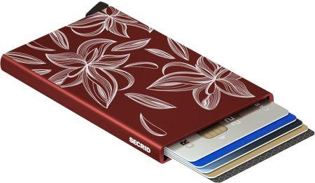 b75ba58fbe4d7 BARTEX 13 12 -T skórzany portfel damski - kolory - Ceny i opinie ...