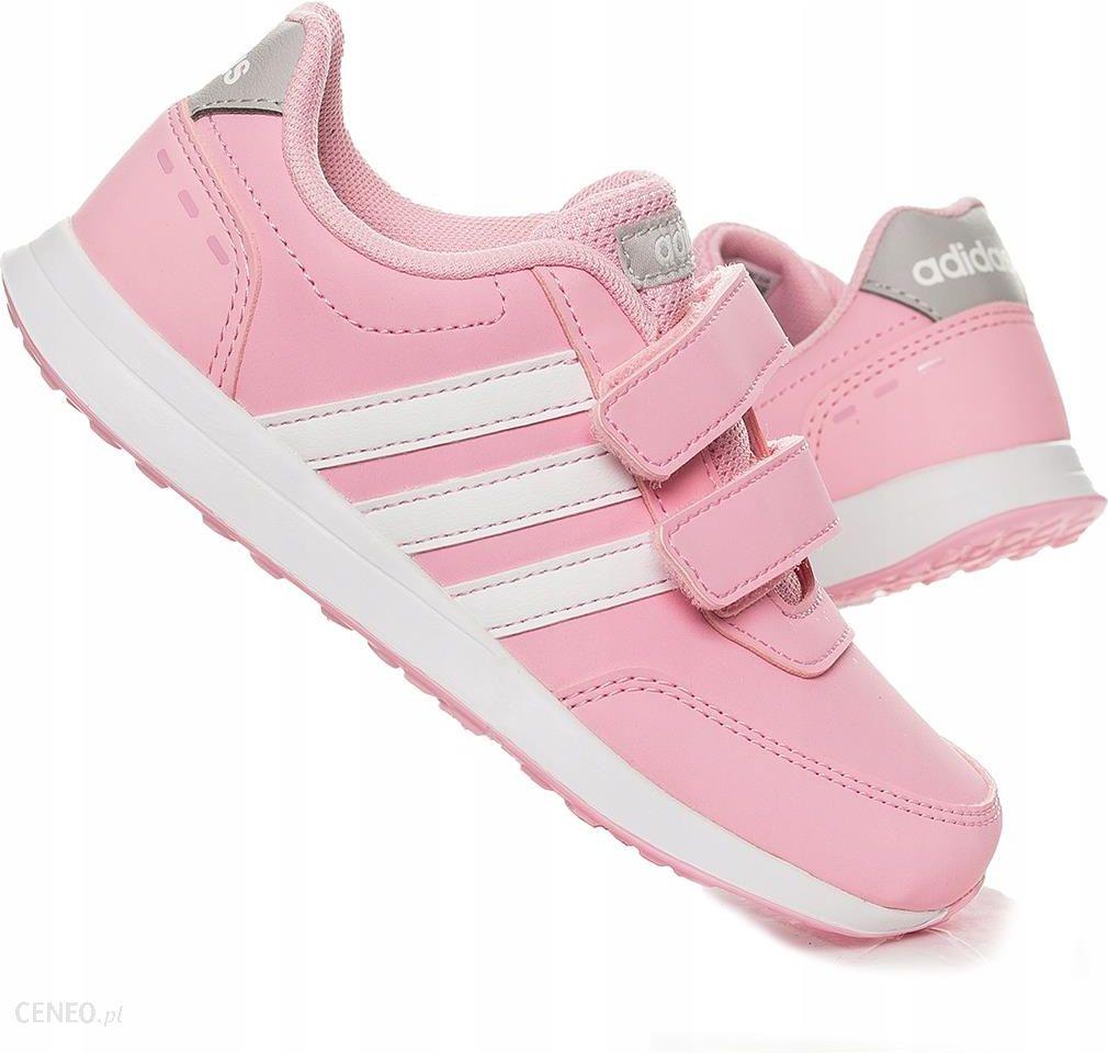 Buty dziecięce Adidas Vs Switch 2 Cmf C F35694 Ceny i opinie Ceneo.pl