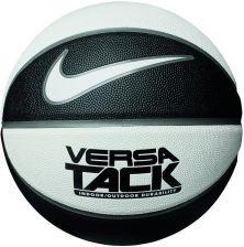 275af6cd0a1cae Nike Versa Tack 8P N.000.1164.055.07