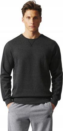 22b1d8002 Bluza adidas Originals Adi Trefoil Hoody - AJ6992 - Ceny i opinie ...