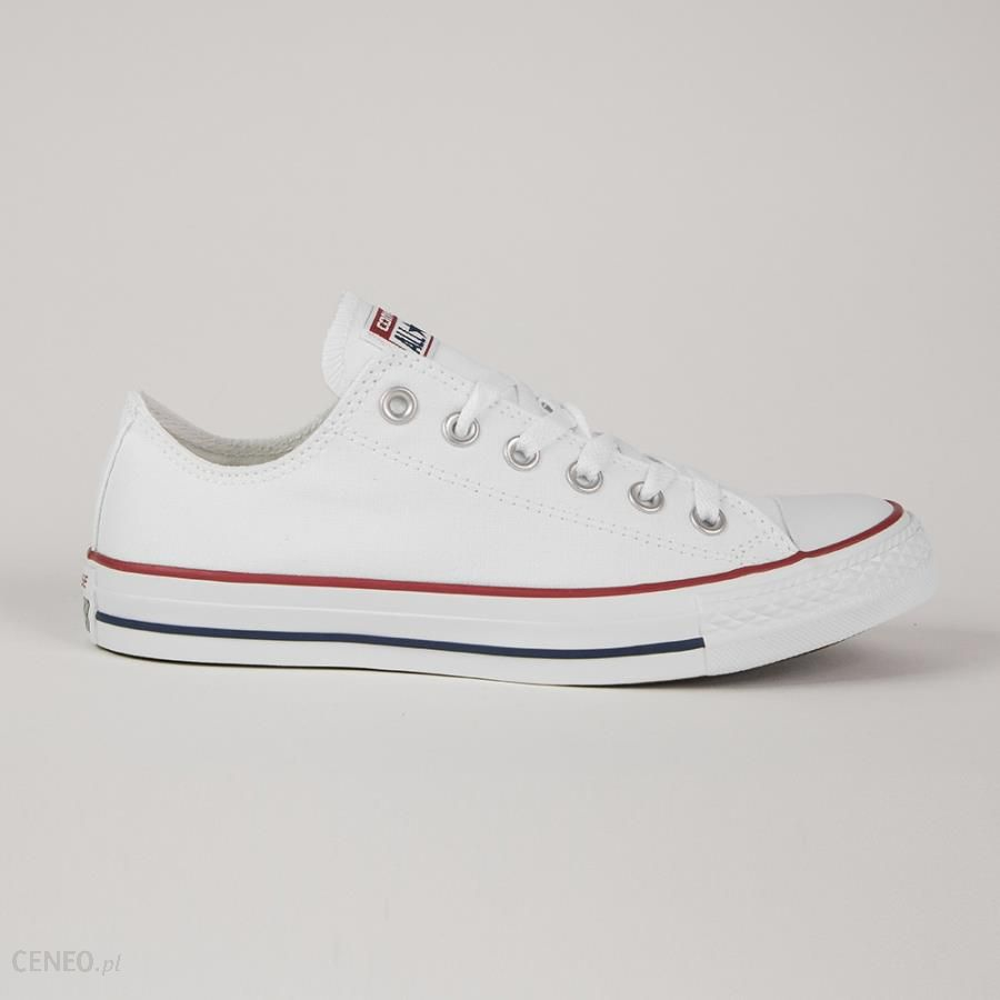Converse Chuck Taylor All Star M7652CM Ceny i opinie Ceneo.pl