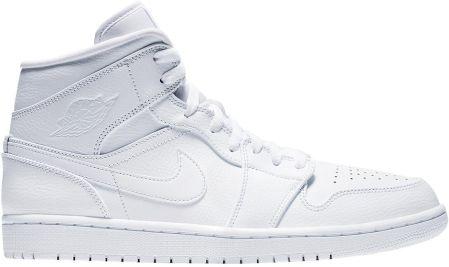 Buty Nike Air Jordan Retro 10 X Ceny i opinie Ceneo.pl