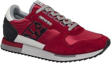 62413246 Buty Nike Air Toukol III 726 016 + skarpety r.46 - Ceny i opinie ...