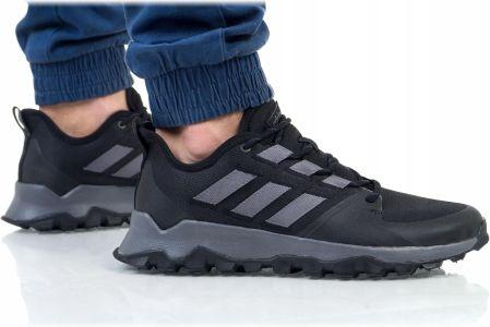 Buty, sneakersy m?skie Adidas Lite Racer F34647 Ceny i opinie Ceneo.pl