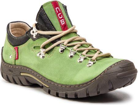0d887ac354b8c Adidas Kurobe II AF6106 - Ceny i opinie - Ceneo.pl