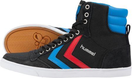Amazon adidas EQT Support 93 17 buty sportowe męskie, kolor: czarny (Core BlackCore BlackCore Black), rozmiar: 43 13 Ceneo.pl