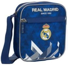 5ff50364ddb8a Torba na ramię RM 174 Real Madrid Color 5 Astra