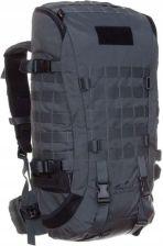 9d31916b0d757 Plecak Wojskowy taktyczny ZipperFox 40L Wisport