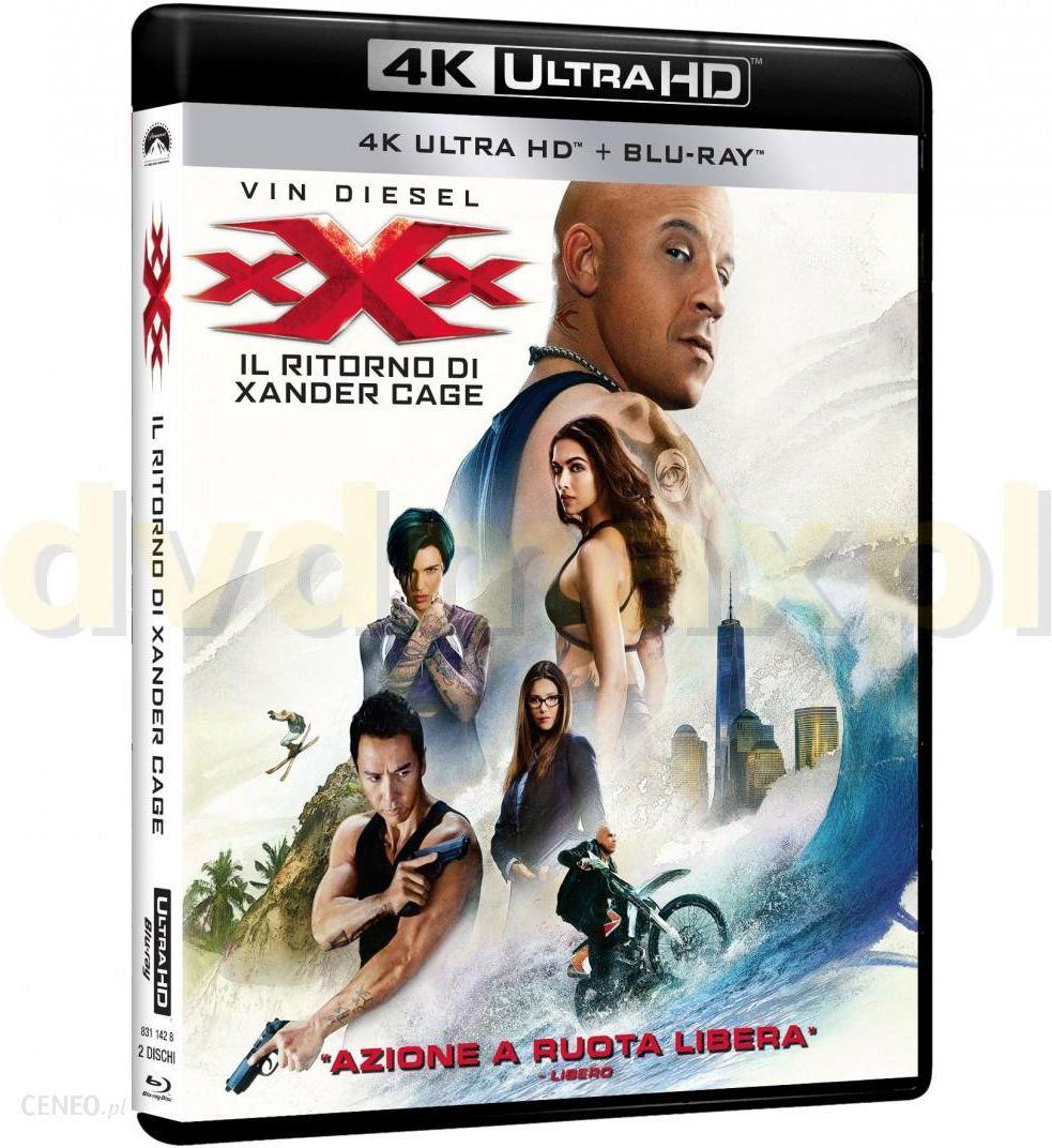 Filmy z oceną xxx