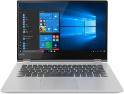 "Lenovo Yoga 530 14""/I7/8Gb/512Gb/Win10 (81Ek0125Pb)"