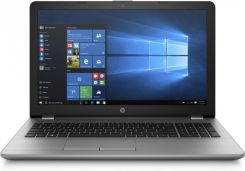 "Hp 250 G6 15,6""/I3/4Gb/1Tb/Win10 (3Vk54Ea)"
