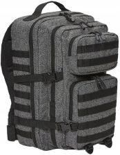 dff3f11bc1db8 Brandit Plecak Taktyczny Us Cooper Flanell 40L