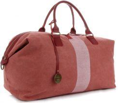 b366a61f2ef18 Diana Co Pojemna Torba Podróżna w rozmiarze XL Czerwona (kolory) ...