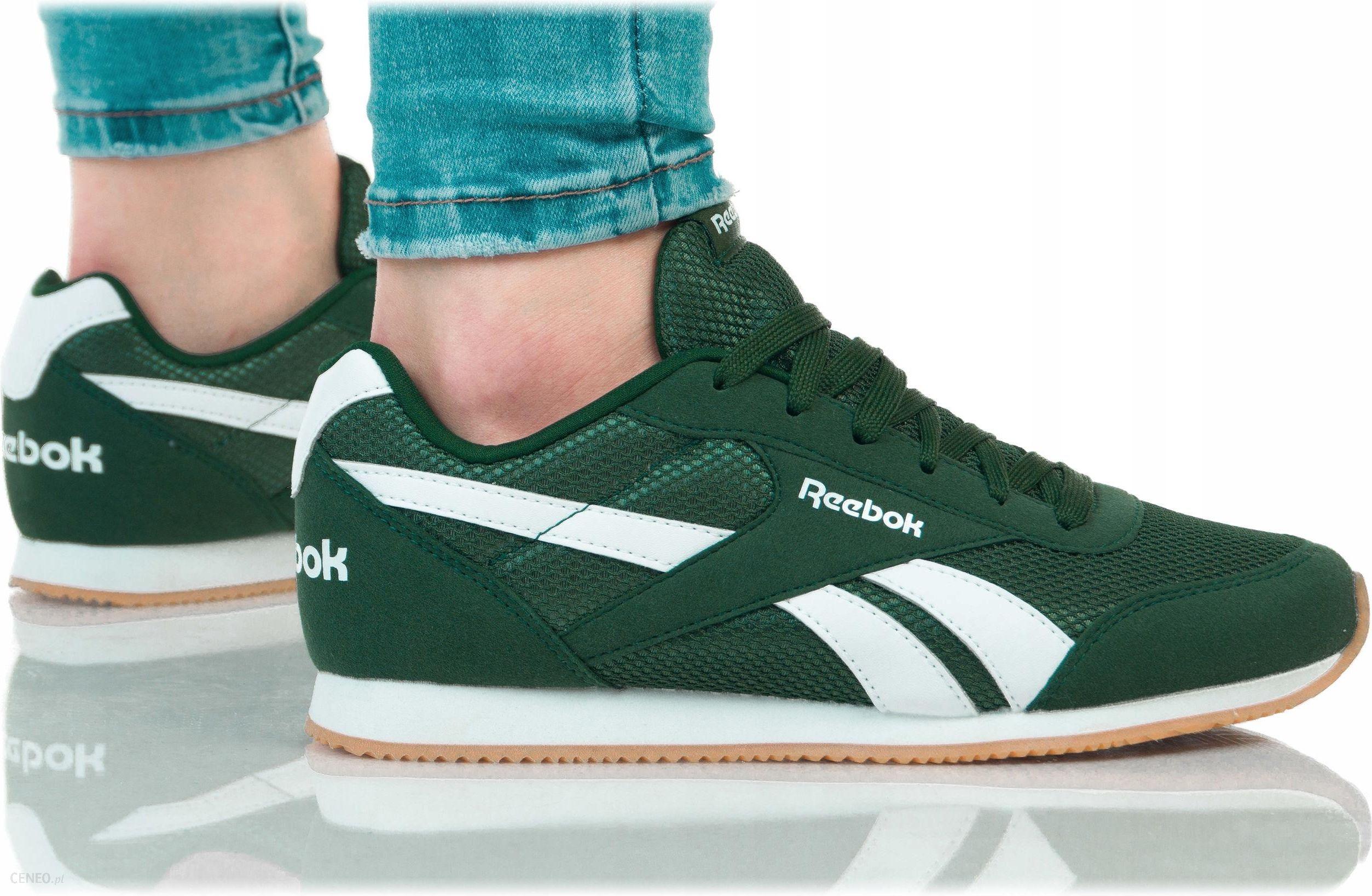 adidas zx flux damskie ciemno zielony
