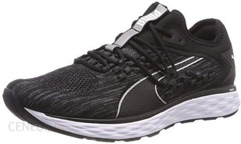 Męskie buty do biegania SPEED FUSEFIT