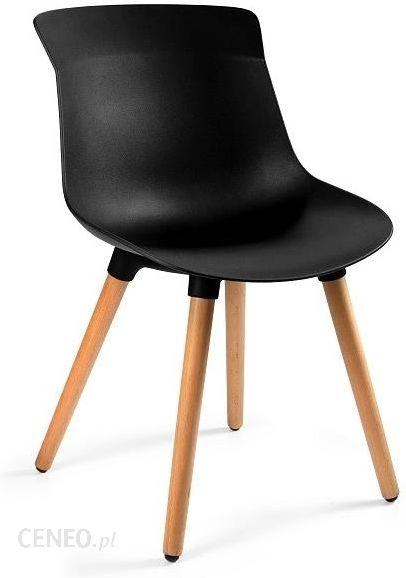 Unique Krzesło Do Kawiarni Easy M Opinie I Atrakcyjne Ceny Na Ceneopl